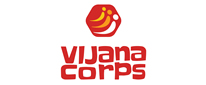 Vijana Corps